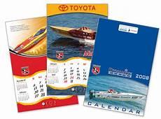 Download Desain Kalender 2014 Cetak Kalender 2014
