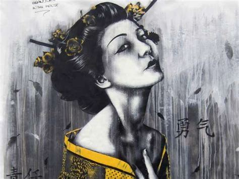 advantageous street art ben slow fin dac