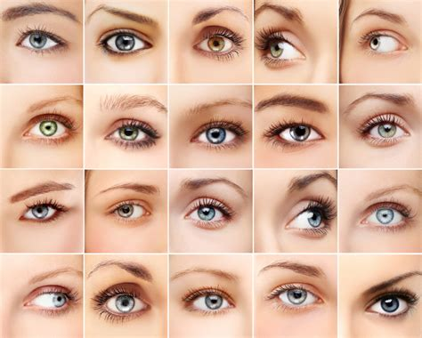 cosmetic color contacts want to change or enhance your eye color try