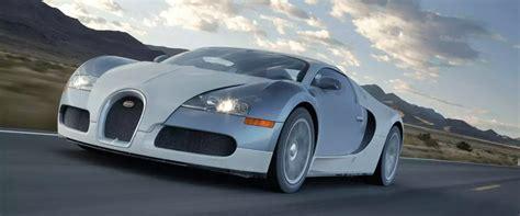 Bugatti Dealership Miami by New Bugatti Veyron For Sale In Miami Fl Miami Bugatti