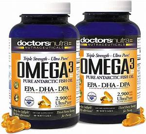 Best What Are The Benefits Of Vitamin D3 Supplements