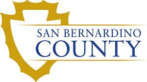Check spelling or type a new query. San Bernardino Food Handlers Card - Food Handlers Card Help 👩🍳