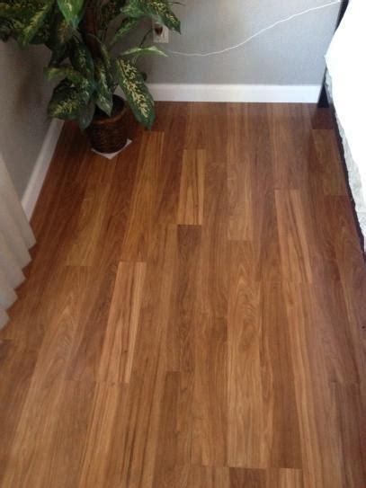 pergo asheville hickory pergo asheville hickory flooring floor matttroy