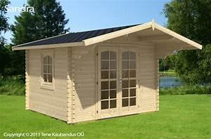 Gartenhaus Mit Vordach : gartenhaus sandra 70 b gr e 3 20 x 3 20 m ~ Articles-book.com Haus und Dekorationen