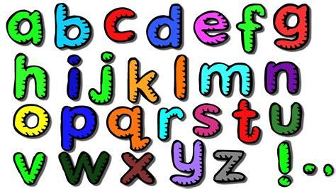 el sonido de las letras en ingl 233 s letters sounds baby youtube