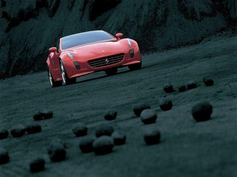 Ferrari - XciteFun.net