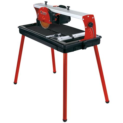 Tile Saw Bunnings by Boar Radial Saw Tile Cutter Bunnings Warehouse