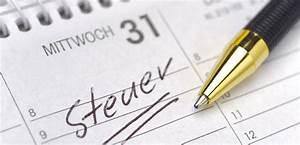 Stichtag Berechnen : lohnsteuer in sterreich berechnen so wird es gemacht ~ Themetempest.com Abrechnung