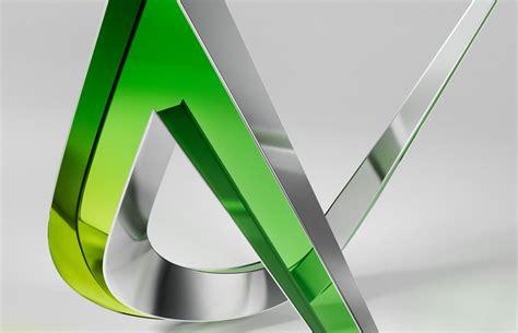 Autodesk Logo  Wwwimgkidcom  The Image Kid Has It