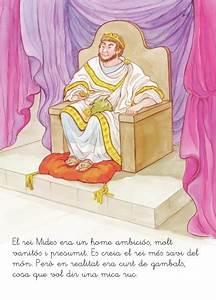 El Rei Mides  Combel Editorial