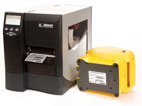 Zebra Zm400 Thermal Barcode Label Printer Border On Business Card Blank Template Png Diy Book Holder Plastic Builder Psd Black Design Market Uline Box
