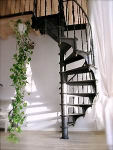 Escalier Industriel Occasion : prix escalier helicoidal trouvez le meilleur prix sur voir avant d 39 acheter ~ Medecine-chirurgie-esthetiques.com Avis de Voitures