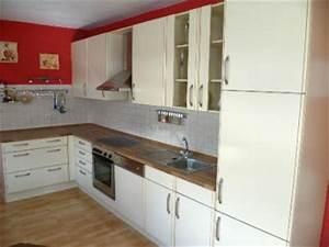 Kche Kaufen Gnstig Huser Immobilien Bau