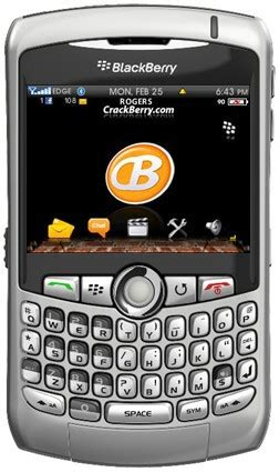 the number 1 free theme for blackberry users abusers crackberry