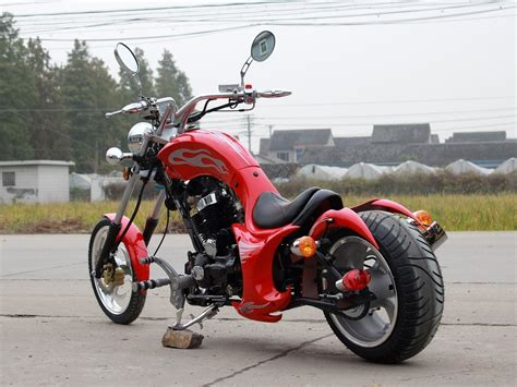 Buy Street Legal Chopper Super Pocket Bike Motorcycle On