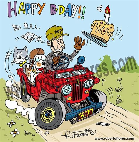 happy birthday jeep images happy birthday 53 jeeps related keywords happy birthday