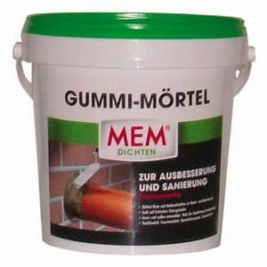 Mem Gummi Mörtel : baustoffe kaufen und verkaufen im baushop auf ~ Watch28wear.com Haus und Dekorationen