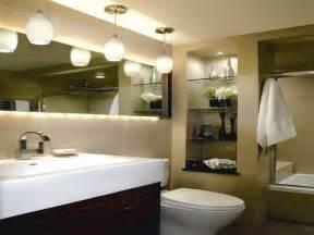 contemporary bathroom ideas on a budget bathroom modern small bathroom decorating ideas on a budget small bathroom decorating ideas on