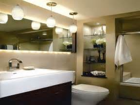 bathroom decor ideas on a budget bathroom modern small bathroom decorating ideas on a budget small bathroom decorating ideas on