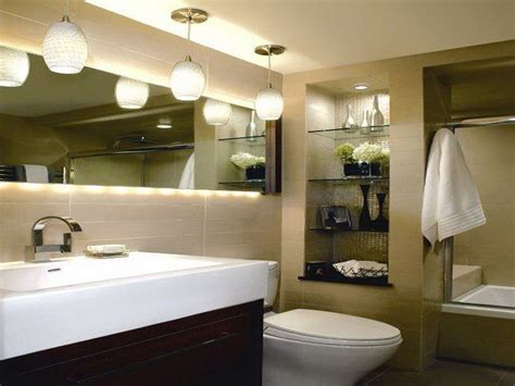 small bathroom remodeling ideas budget bathroom modern small bathroom decorating ideas on a