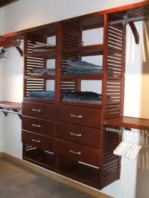 Closet Organizer Systems Canada by 47 Best Louis Home Canada Images On