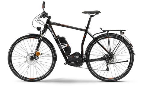 fahrradträger für e bikes test t 252 binger oberb 252 rgermeister f 228 hrt e bike update ebike news de