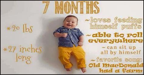 month olds developmental milestones  complete guide