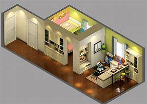 Small House Interior Design Philippines Basic Principles