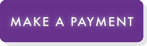 Make Payment Ontimecarsin
