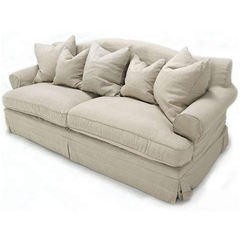 Upholstery Couches by Alisa 93 Quot Upholstered Sofa Khaki Home Source Furniture