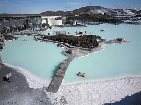 Iceland Britisharmysgtmonkey