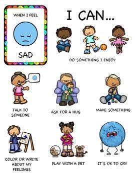 coping with sad feelings 473 | 235069b961c55a9197131e2924a58c92