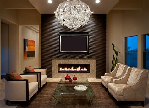 wall mounted tv ideas   viewing pleasure home