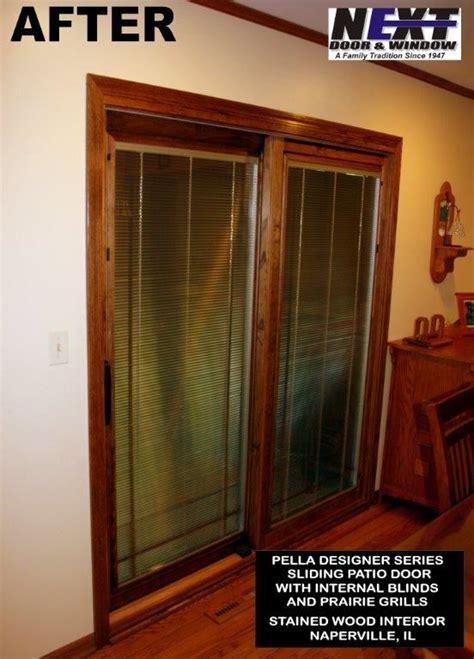 patio doors photo gallery  door  window