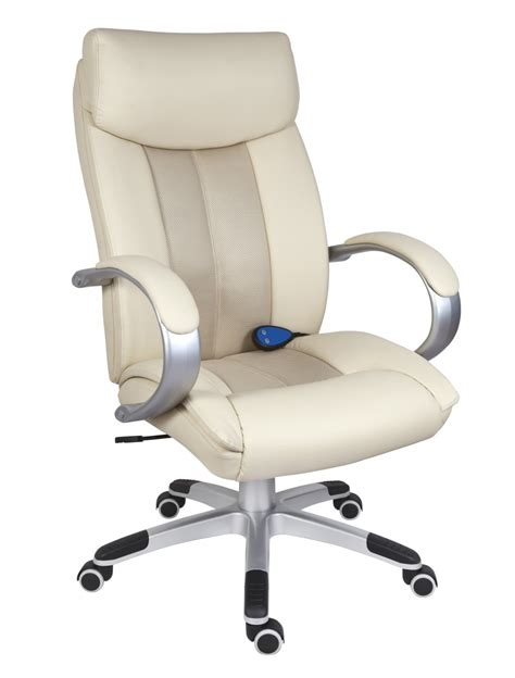 Shiatsu Chair by Shiatsu Chair 121 Office Furniture