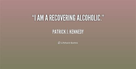 quotes  recovering alcoholics quotesgram