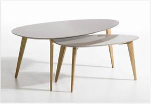 Table Style Scandinave : table type scandinave infini photo ~ Teatrodelosmanantiales.com Idées de Décoration