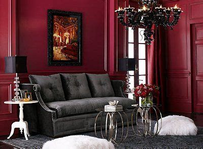 vampire bedroom ideas gothic living room ideas decor