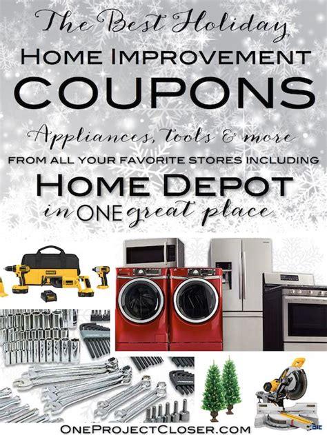 17 best ideas about home depot flooring on