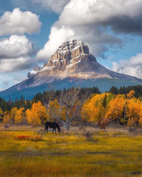 canadian nature amazing landscape photography  stacy