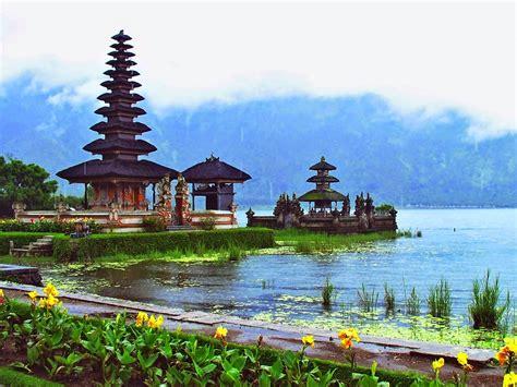 Embracing Individuality Bali And The Magic Of Ikat