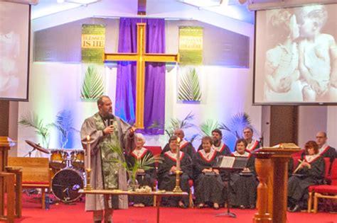 faith aldersgate united methodist church 102 | Brad Beeman 2016 9326 mini 2 526x350