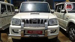Mahindra Scorpio Vlx Owners Manual Pdf