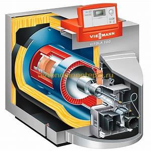 Avis Pompe A Chaleur Air Air : pompe a chaleur air air economie prix travaux batiment ~ Premium-room.com Idées de Décoration