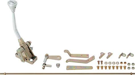 1930 2007 all makes all models parts fm64613 4l60e