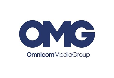 omnicom media kenshoo and omnicom media partner to create digital centers of excellence in africa and europe