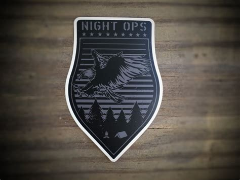 Night Ops Sticker. Tavera Stickers. Polar Bear Logo. Shopping Plaza Signs. Baloon Banners. Deaths Signs Of Stroke. Liver Signs. Bus Ticket Booking Banners. End Murals