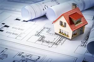 le tarif pour faire realiser les plans d39une maison les With realiser plan de maison 7 architecte chasselay