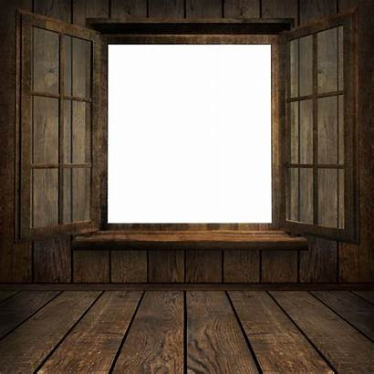 Floor Clipart Blank Transparent Decor Polyvore Webstockreview