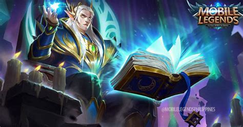 Mobile Legends Jungle Monsters Rewards And Respawn Time
